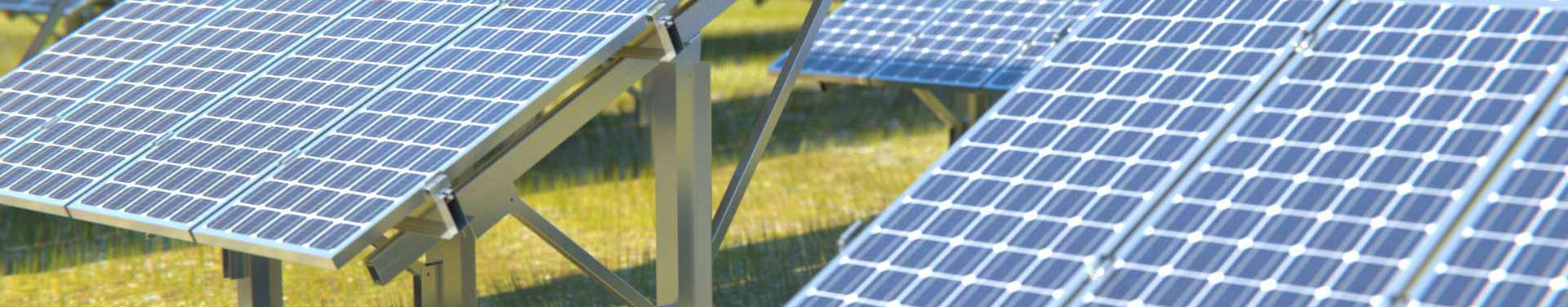 strutture_per_fotovoltaico_3