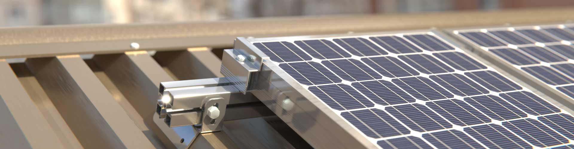 strutture_per_fotovoltaico_4